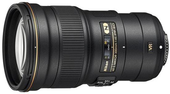 Nikon-AF-S-NIKKOR-300mm-f4E-PF-ED-VR-lens