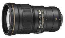 Nikon-AF-S-NIKKOR-300mm-f_4E-PF-ED-VR-lens