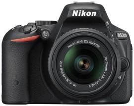 nikon d5500, nikkor 300mm f/4, 55 200mm f/4 5.6 pre order