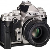 Nikon-DF-GR1-grip-for-Df-camera