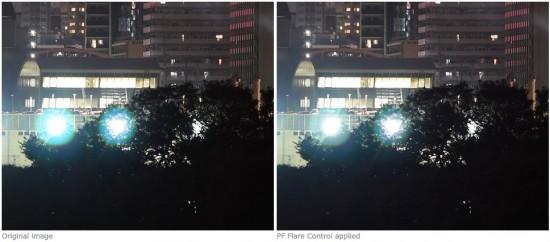 Nikon-PF-Flare-Control-applied