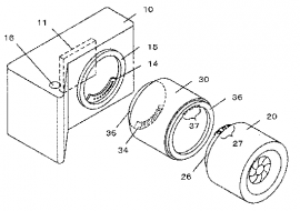 Nikon-mount-adapter-with-a-built-in-lens-shutter-patent-2