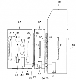 Nikon-mount-adapter-with-a-built-in-lens-shutter-patent