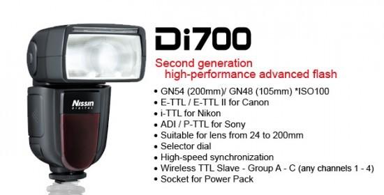Nissin-Di700-AIR-flash-550x280