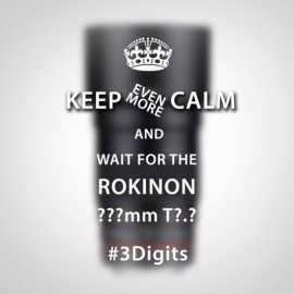 Rokinon-135mm-lens-teaser-550x550