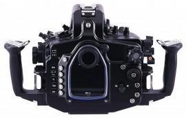 SeaSea MDX-D810 underwater housing Nikon D810 camera