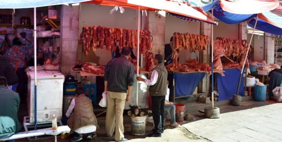 Tibet2014_slagter_6274