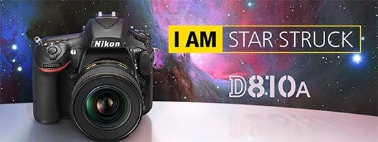 I-am-Nikon-D810a