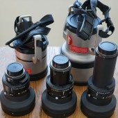 Leica-APO-TELYT-lenses-for-Nikon-mount