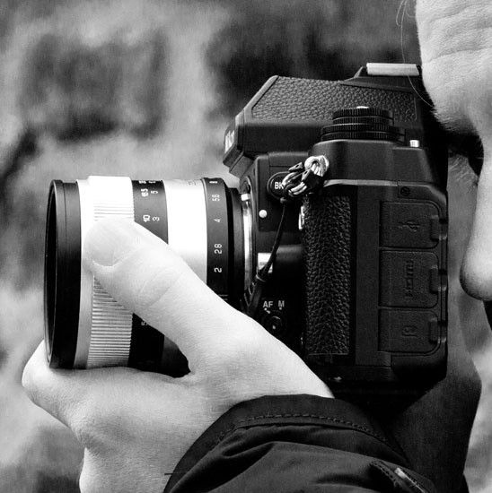 Meyer-Optik-Görlitz-lenses-for-Nikon-F-mount-2