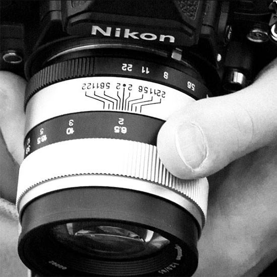 Meyer-Optik-Görlitz-lenses-for-Nikon-F-mount-3