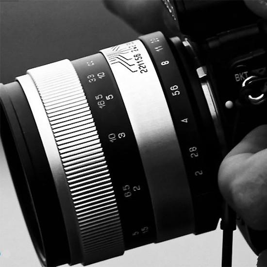Meyer-Optik-Görlitz-lenses-for-Nikon-F-mount