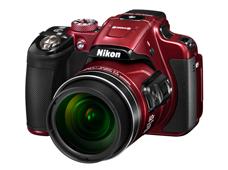 Nikon COOLPIX P610:S9900:S7000:L840:L340