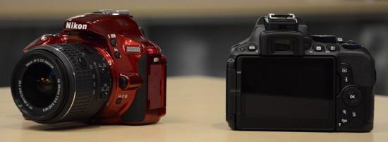 Nikon-D5500-DSLR-camera-4