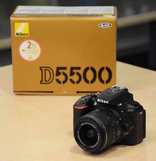 Nikon-D5500-DSLR-camera-7