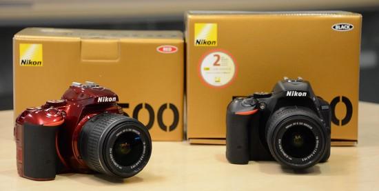 Nikon-D5500-DSLR-camera-8