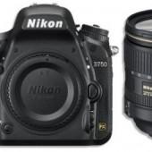 Nikon-D750-camera-with-24-120mm-f4-lens-kit-sale