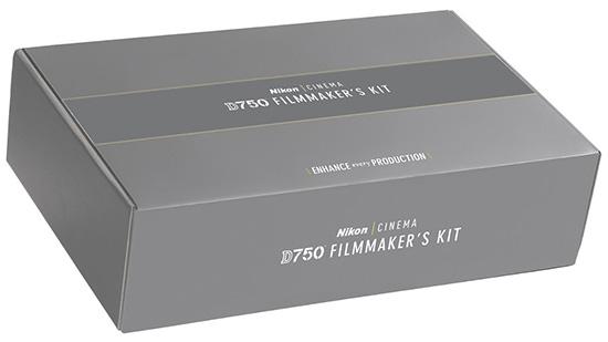 Nikon-D750-filmmaker-kit-2