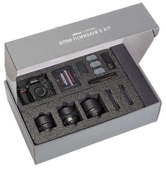 Nikon-D750-filmmaker-kit-3