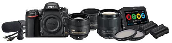 Nikon-D750-filmmaker-kit
