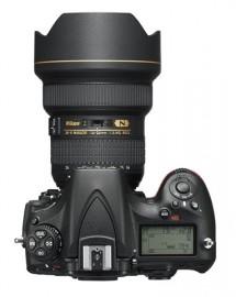 nikon d810a dslr camera for astrophotography officially
