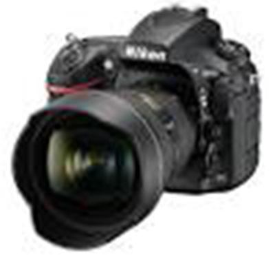 Nikon-D810a-leak