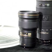Nikon-Nikkor-300mm-f4E-PF-ED-VR-lens-review