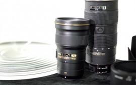 Nikon-Nikkor-300mm-f4E-PF-ED-VR-lens-review