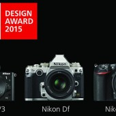 Nikon-design-award
