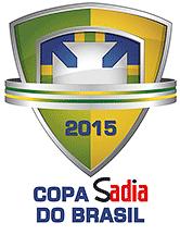 Nikon to sponsor Copa Sadia do Brasil 2015