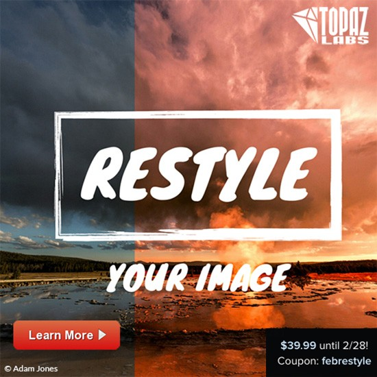 TopazLabs-ReStyle-coupon