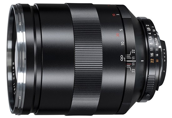 Zeiss-135mm-f2-Apo-Sonnar-T--ZF.2-lens-for-Nikon-F-mount