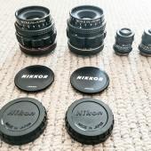 rare-Nikon-Nikkor-Macro-Multiphot-lens-setrare-Nikon-Nikkor-Macro-Multiphot-lens-set