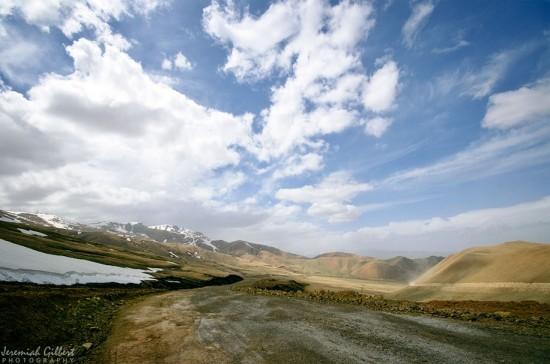 09_Kyrgyzstan_Transit