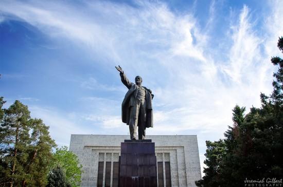 12_Kyrgyzstan_Bishkek