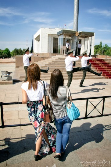 13_Kyrgyzstan_Bishkek