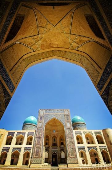17_Uzbekistan_Bukhara