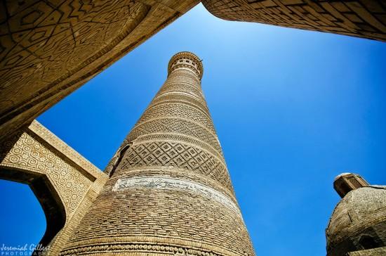 18_Uzbekistan_Bukhara
