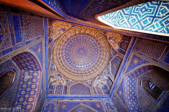 23_Uzbekistan_Samarkand