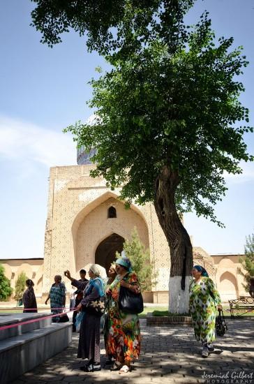 24_Uzbekistan_Samarkand