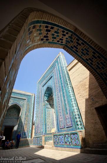 25_Uzbekistan_Samarkand