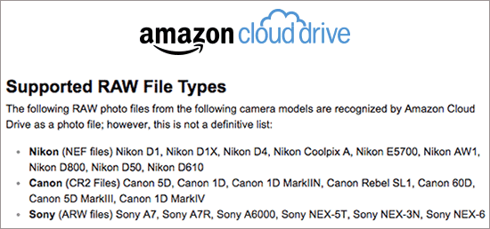 Amazon-Cloud-Drive-storage-supports-Nikon-RAW-files-NEF