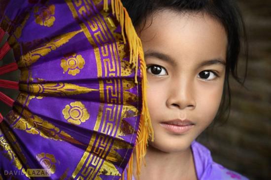 David-Lazar_Bali-Girl