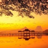 KK-Winn_Hpa-An-Myanmar_916