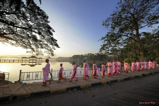 Kyaw-Kyaw-Winn_Myanmar-Nuns
