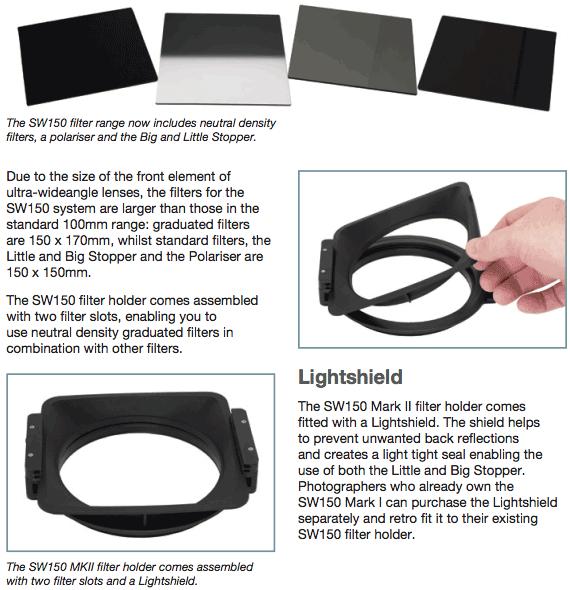 Lee-Filters-SW150-MK-II-filter-set-2