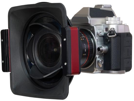 Lee-Filters-SW150-MK-II-filter-set-Nikon