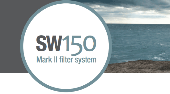 Lee-Filters-SW150-MKII-filter-set