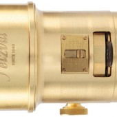 Lomography-Petzval-85mm-f2.2-lens-for-Nikon-F-mount
