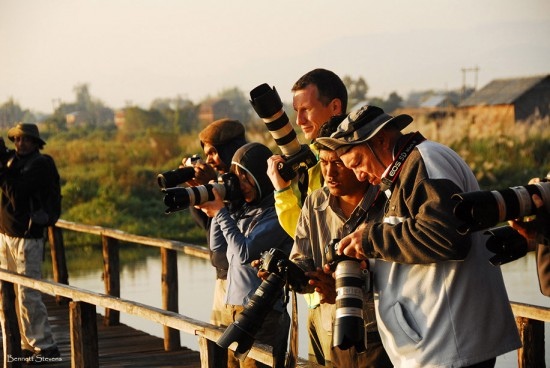 Myanmar-photo-tour_Kyaw-Kyaw-Winn_Bennett-Stevens